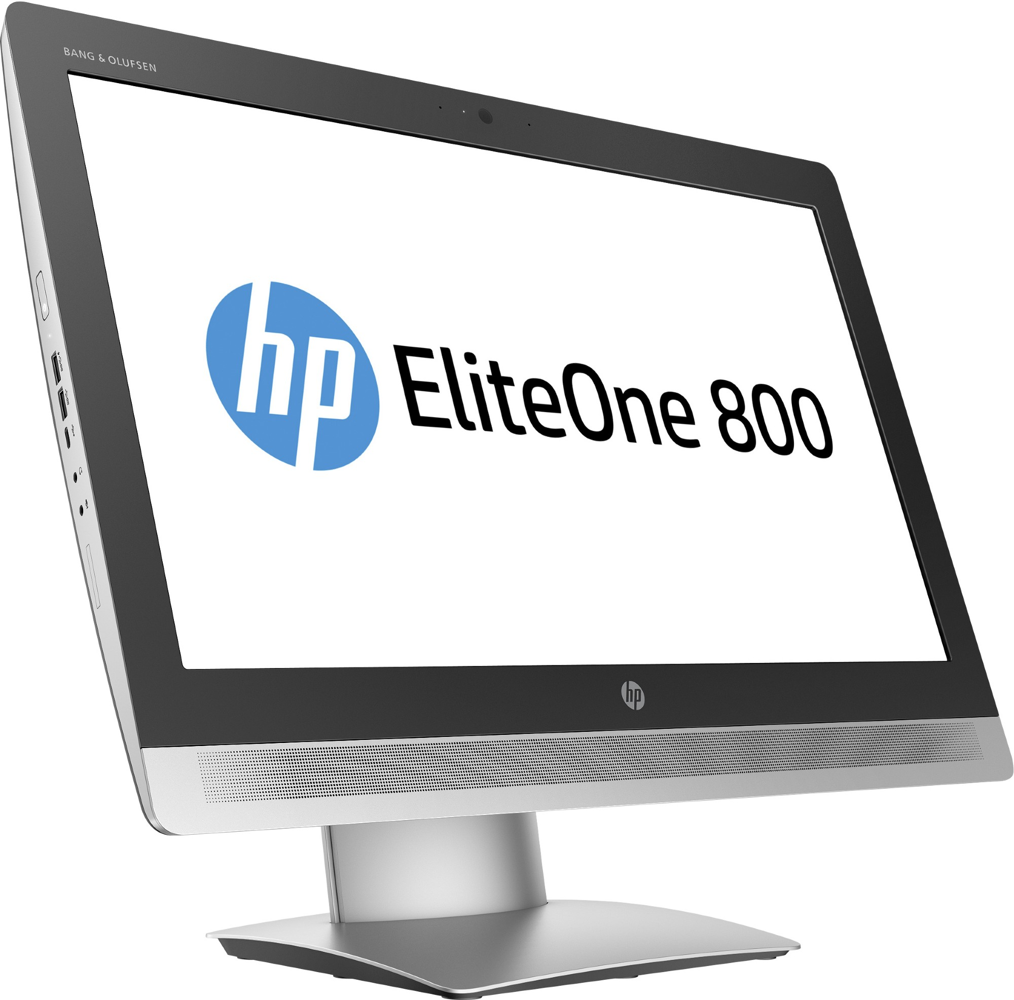 "HP EliteOne 800 G2 58.4 cm (23"") Non-Touch All-in-One PC"