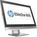 """HP EliteOne 800 G2 58.4 cm (23"""") Non-Touch All-in-One PC"""