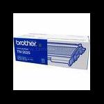 Brother TN-2025 toner cartridge Original Black
