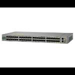 Cisco ASR 9000v Ethernet LAN Grey wired router
