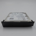 Origin Storage 500GB Latitude E6400 2.5in 7200RPM Main/1st SATA Hybrid Kit