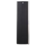 Hewlett Packard Enterprise AF004A Black racksZZZZZ], AF004A