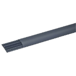 C2G Legrand® Over Floor Trunking - 92x20mm