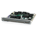 HP AG861A network transceiver module