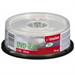 Imation 25 x DVD-RW 4.7GB