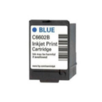 Canon 0401V912 Blue ink cartridge