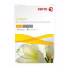 Xerox Colotech+ White A4 120 gsm SGS-PEFC/COC-0837 - 70%