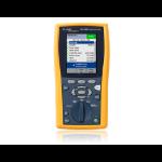 Fluke DTX-1800 Cable Analyzer 900 MHZ