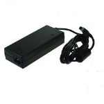 2-Power CAA0636A mobile device charger