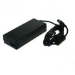 2-Power CAA0636A Indoor Black mobile device charger