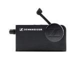 Sennheiser HSL 10 II