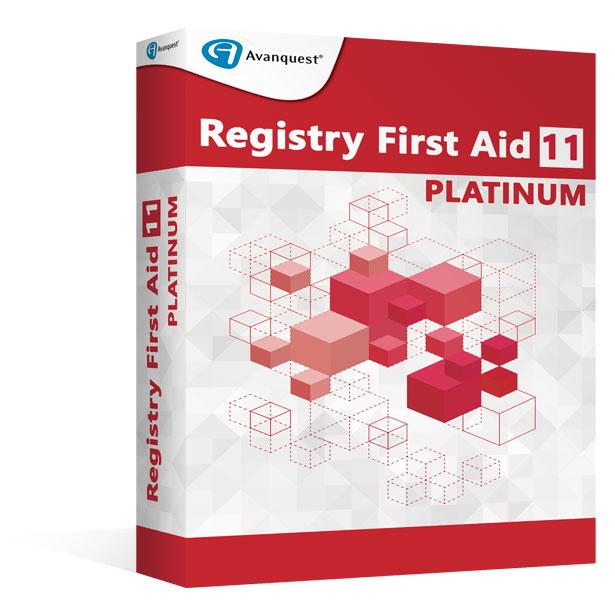 Avanquest RCS-11909-LIC software license/upgrade 1 Lizenz(en) Elektronischer Software-Download (ESD)