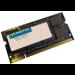 Hypertec A Toshiba equivalent 1GB SODIMM (PC2700) (Legacy) memory module DDR 333 MHz