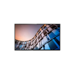 "Philips 50BFL2114/12 hospitality TV 127 cm (50"") 4K Ultra HD 350 cd/m² Black A+ 20 W"