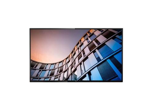 Philips 50BFL2114/12 hospitality TV 127 cm (50