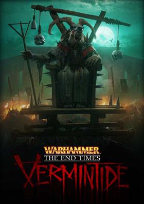 Nexway Warhammer: End Times - Vermintide Collector's Edition vídeo juego PC Coleccionistas Español