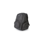 "Kensington Contourâ""¢ 15.6'' Laptop Backpack- Black"
