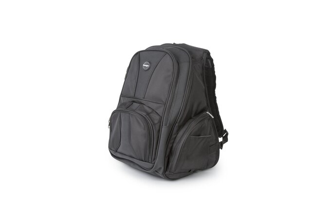 Contour Backpack 15.6in