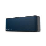 Energy Sistem Energy Music Box 5 10 W Altavoz portátil estéreo Negro