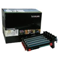 Lexmark C540X35G Drum kit, 30K pages