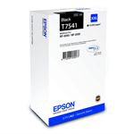 Epson C13T754140 (T7541) Ink cartridge black, 10K pages, 202ml