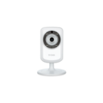 D-Link DCS-933L N Wireless Day/Night Cloud IP Camera Super Night Vision UK Model-Zero Configuration