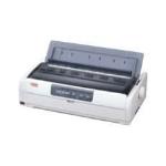 OKI MICROLINE 691 dot matrix printer 360 x 360 DPI 480 cps