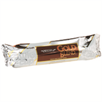 Nescafé GOLD BLEND WHITE COFFEE PK25 21HN212