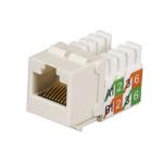 Black Box FMT925-R2-25PAK keystone module