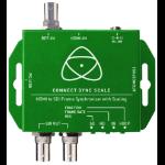 Atomos ATOMCSY-HS1 video converter Active video converter