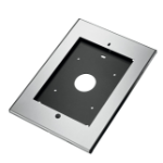 Vogel's PTS 1205 TabLock for iPad 2,3 and 4, home button accessible