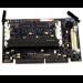 HP 306563-001 mounting kit