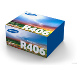 HP SU403A (CLT-R406) Drum kit, 16K pages