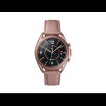 Samsung Galaxy Watch3 SAMOLED 3.05 cm (1.2