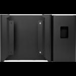 HP Desktop Mini Dual VESA Sleeve v3 with PSH 13L68AA