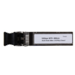Lancom Systems SFP-SX-LC10 network transceiver module Fiber optic 10000 Mbit/s