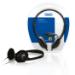 Sweex Headphones
