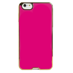 "Agent 18 IA113SI-292-PG 5.5"" Cover Gold,Pink mobile phone case"