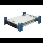 Origin Storage DELL-SRC-R710 rack accessory