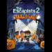 Nexway 829405 contenido descargable para videojuegos (DLC) Linux/Mac/PC The Escapists 2 Español