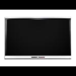 "SMART Technologies SMART Board 6075 Digital signage flat panel 75"" LED 4K Ultra HD White"