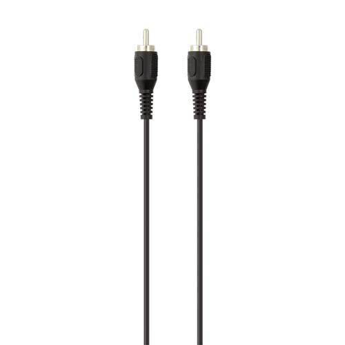 Belkin Composite Video Cable 1m