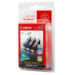 Canon 2934B011 (CLI-521) Ink cartridge multi pack, 446 pages, 3x9ml, 9ml, Pack qty 3