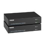 Black Box AMS9204A KVM extender Transmitter & Receiver