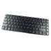 HP 840801-031 notebook spare part Keyboard