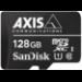 Axis 01491-001 memoria flash 128 GB MicroSDXC Clase 10