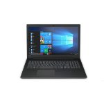 "Lenovo V145 Zwart Notebook 39,6 cm (15.6"") 3,1 GHz AMD A A9-9425"