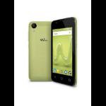 "Wiko SUNNY 2 10,2 cm (4"") 0,512 GB 8 GB SIM doble Cal 1300 mAh"