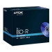 TDK 5 x BD-R 25GB