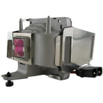 GO Lamps GL358 200W SHP projector lamp